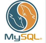 MySQL 後からDATA型 変換して不正データが修正されるか?