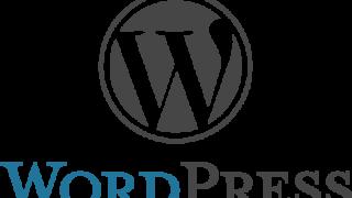 WordPerssのプラグインを作りながら基本を学ぶ その1