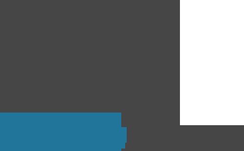 WordPress 投稿のカテゴリーでテンプレート