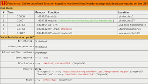 XAMPPにXdebug PHP 7.xを入れる。