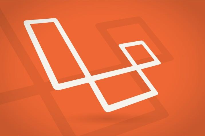 Laravel 基本 01 インストールから基本