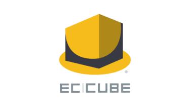 EC-CUBE 4 購入の流れを変更 03